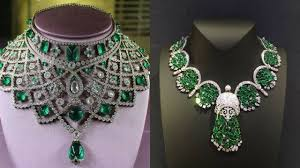 best diamond necklace images Latest most expensive necklace designs best diamond necklace jpg