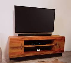 floating wall mount tv cabinet plans and build tutorial u2013 fast