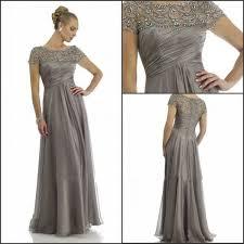 825 best mog or mob dresses mother of bride or mother of groom