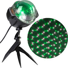 Cheap Lights Mcallen Tx Please Search For New Version With Available Inventory Https Www