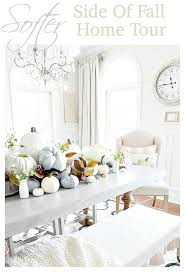 Craft Ideas To Decorate Your Home 1086 Best Fall Decor Images On Pinterest Seasonal Decor Fall