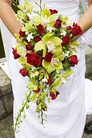 wedding flowers hertfordshire wedding flowers watford rosannas florist 01923 229 726