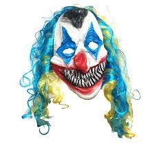 costume masks masquerade costume masks fool s day clown