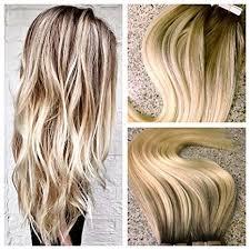 in hair extensions reviews cheap hair extensions review find hair extensions
