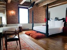 warehouse style home design article warehouse style homes read this information home design