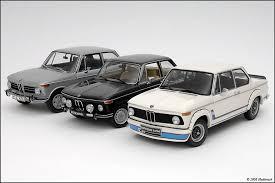 bmw 2002 model car bmw 2002 tii l autoart bmw 2002 tii kyosho bmw 2002 turbo kyosho