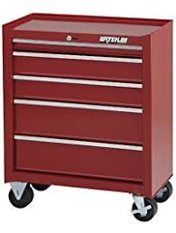 Tool Storage Cabinets Tool Chests Cabinets Storage Home Organization