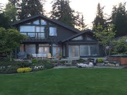 Paint My House by Color My House Exterior Christmas Ideas Home Remodeling
