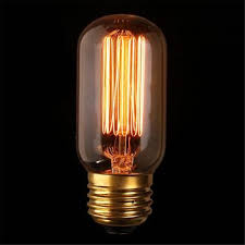 best light bulb filament products on wanelo