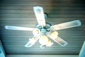hunter ceiling fan light bulbs led bulb for ceiling fan led vintage light bulb shape radio style