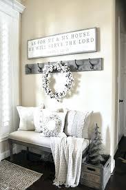 diy home decorations gorgeous home decor gorgeous home decor ideas liwenyun me