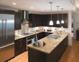 Kitchen Countertops Without Backsplash Kitchen Countertops Kitchen Design Ideas