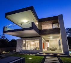 cantilever homes amazing cantilever home design top design ideas 9844