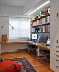 Home Offices Ideas Home Office Home Offices Home Office Photos Getdecorating Com