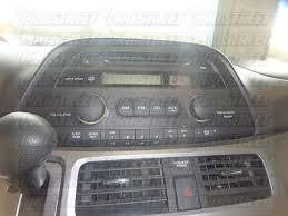 2002 honda civic radio 2002 honda odyssey radio wiring diagram wiring diagram