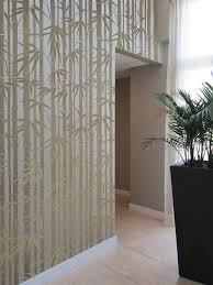Bathroom Wall Stencil Ideas Bamboo Allover Stencil Diy Home Décor Wall Stencils For Cheap