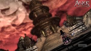 latest alice madness returns pics screenshots prima games