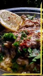 la cuisine de christine la cuisine de christine les crêpes de la chandeleur recettes de