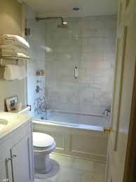 beautiful small bathroom designs astonishing beautiful small bathrooms derekhansen me