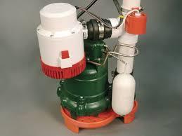 best bat sump pump dehumidifier vs sump pump energy star