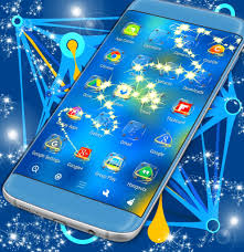 themes for mobile apps new themes 2018 free download of android version m 1mobile com