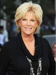 how to cut joan lundun hairstyle joan lunden breast cancer battle tv host completes chemotherapy