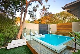 design pool plunge pool design lightandwiregallery