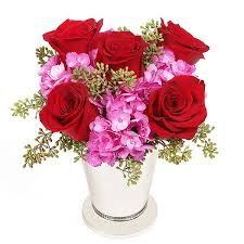 Flower Delivery Nyc Best 25 Flower Delivery Nyc Ideas On Pinterest Rose