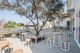 Los Feliz Real Estate by Best Restaurants In Los Feliz East Hollywood Los Angeles In The Loup