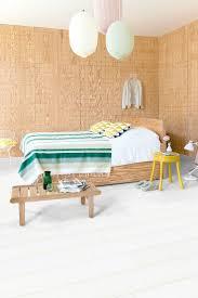 Quick Step Laminate Flooring For Kitchens 19 Best Nursery Inspiration Images On Pinterest Nursery