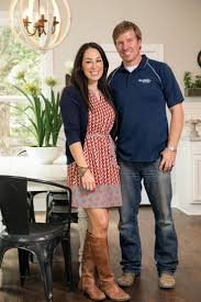 563 best chip u0026 joanna gaines fixer upper images on pinterest