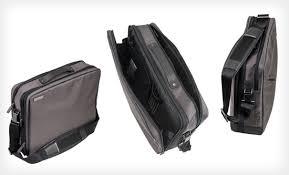 porsche design p2000 porsche design luggage