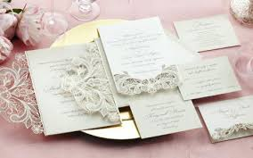 wedding invitation wording etiquette wedding invitation grammar formal wedding invitation wording