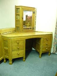 Corner Vanity Desk by Vanity Corner Vanity Table Set Small Corner Vanity Table Corner