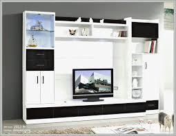 living faux wood flooring style lcd tv wall unit images pictures