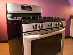 How To Replace Gas Cooktop 3 Common Oven Problems And How To Fix Them Cnet