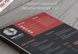 business card resume best of 2015 100 free business cards resumes cvs corporate