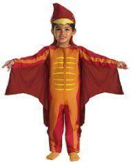 Conductor Halloween Costumes Dinosaur Train Conductor Halloween Costume