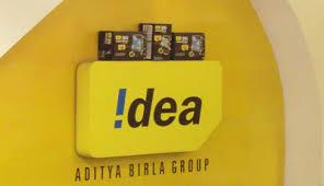 idea plans idea cellular board to meet over fund raising plans on jan 4