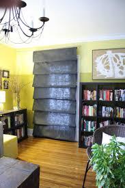 26 best rental images on pinterest mobile homes sliding glass