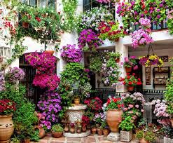 A Garden Of Flowers by The 50 Best Vertical Garden Ideas And Designs For 2017
