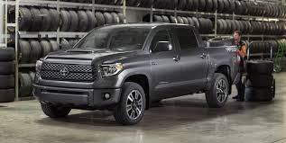 toyota canada top 5 reasons toyota tundra pickup trucks are a good investment