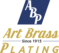 seattle u0027s top metal finishing company art brass plating