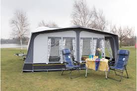 Second Hand Caravan Awnings For Sale For Sale New U0026 Used Motorhome U0026 Campervan Reviews Out And