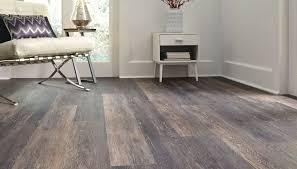 top 5 benefits of vinyl flooring luxury vinyl plank