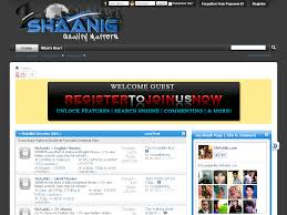 shaanig hq movies u0026 tv shows at smallest size