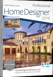 home designer pro gable roof chief architect home designer pro 2019 dvd 750839019062 ebay
