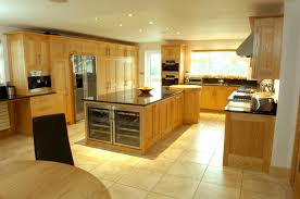 Handmade Kitchen Cabinets by Wood Kitchen Cabinets A Worthwhile Investment Interior Design