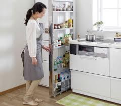 Mini Apartment Living Room Best 20 Japanese Apartment Ideas On Pinterest Japanese Style