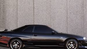 why honda cars are the best the 6 most reliable used cars carsdirect